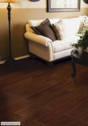 Classy living room floor tiles design ideas 13