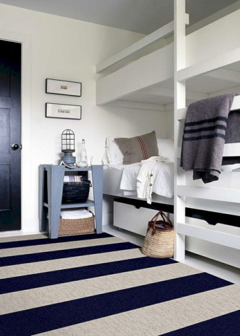 Classy living room floor tiles design ideas 24