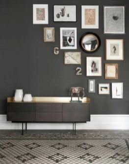 Classy living room floor tiles design ideas 28