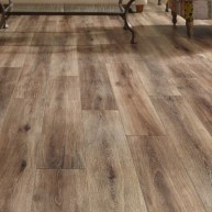 Classy living room floor tiles design ideas 30