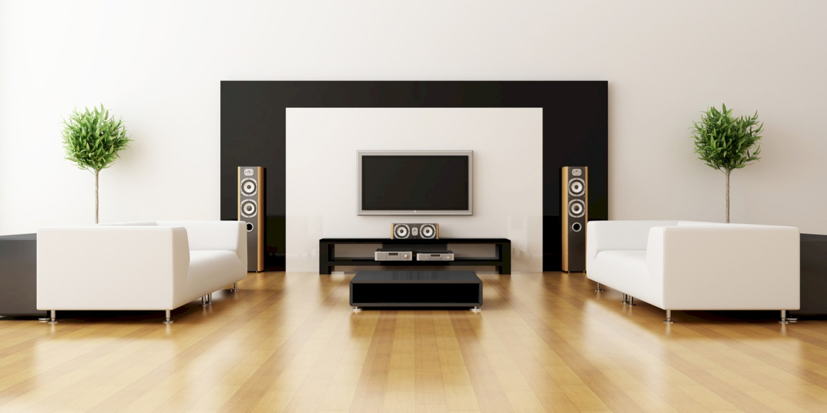 floor tile designs for small living rooms black and red room decorating ideas 50 classy tiles design round decor 49