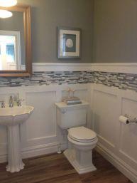 Creative diy bathroom ideas on a budget (1)