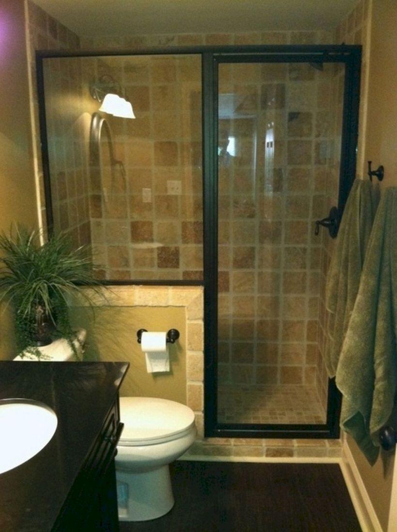 56 Creative DIY Bathroom Ideas On A Budget