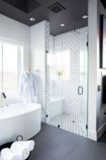 Creative diy bathroom ideas on a budget (54)