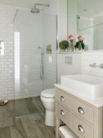 Creative diy bathroom ideas on a budget (8)