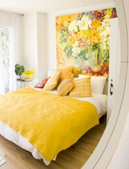 Cute bedroom ideas for women 01