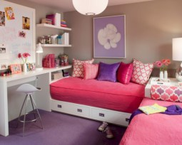 Cute bedroom ideas for women 07
