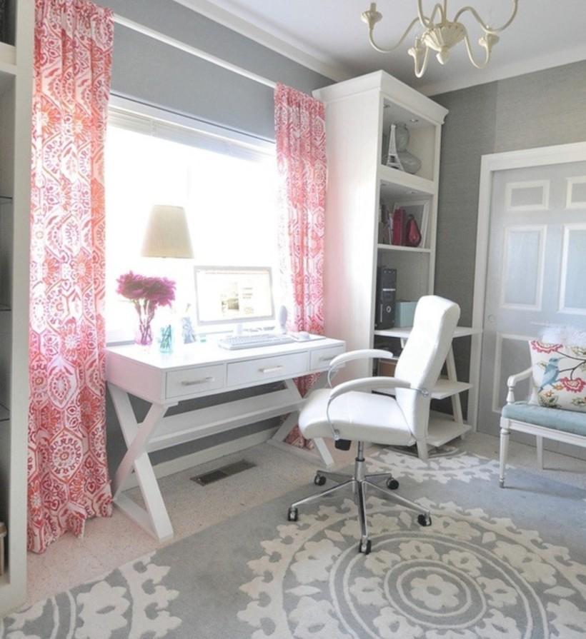 Cute bedroom ideas for women 13
