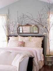 Cute bedroom ideas for women 22