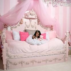 Cute bedroom ideas for women 28