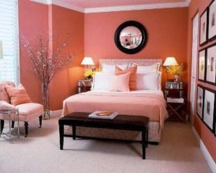 Cute bedroom ideas for women 29