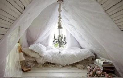 Cute bedroom ideas for women 35
