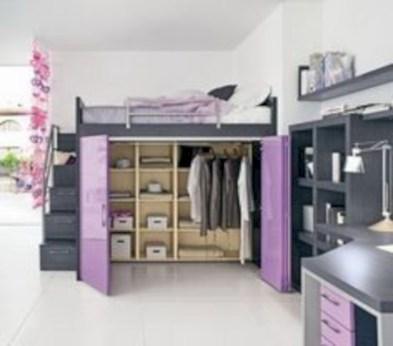 Cute bedroom ideas for women 36