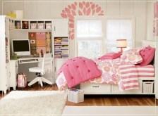 Cute bedroom ideas for women 41