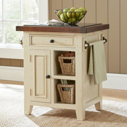 Decorate awesome kitchen with farmhouse cabinet (63)
