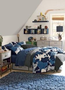 Inspiring bedroom design for boys 09
