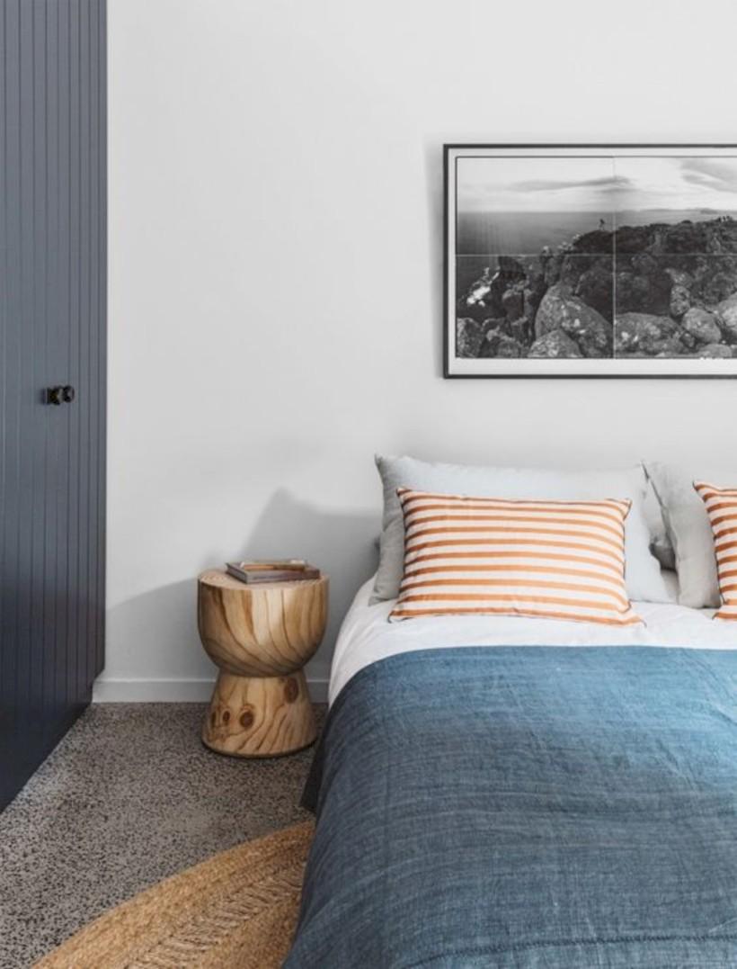 Inspiring bedroom design for boys 32