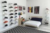 Inspiring bedroom design for boys 43