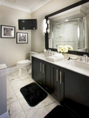 Inspiring diy bathroom remodel ideas (2)