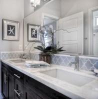 Inspiring diy bathroom remodel ideas (21)