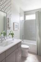 Inspiring diy bathroom remodel ideas (23)