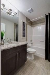 Inspiring diy bathroom remodel ideas (32)