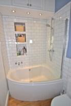 Inspiring diy bathroom remodel ideas (42)