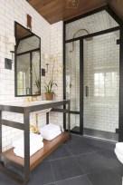 Inspiring diy bathroom remodel ideas (8)