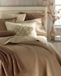 Inspiring earth color bedroom designs ideas 13