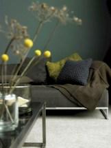 Inspiring earth color bedroom designs ideas 16