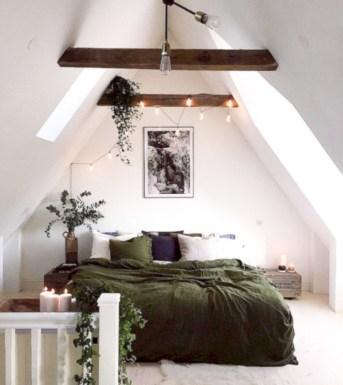 Inspiring earth color bedroom designs ideas 18