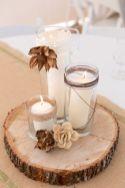 Inspiring indoor rustic christmas décoration ideas 17 17