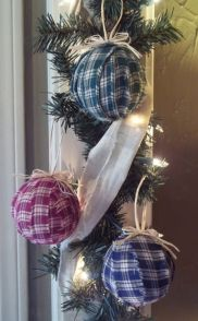 Inspiring indoor rustic christmas décoration ideas 34 34