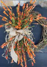 Inspiring indoor rustic christmas décoration ideas 42 42