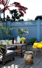 Lovely patio outdoor space ideas on a minimum budget (22)