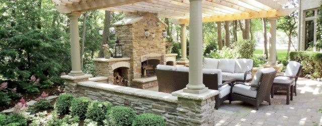 Lovely patio outdoor space ideas on a minimum budget (56)