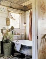 Mediterranean themed bathroom designs ideas 36