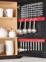 Modern condo kitchen designs ideas you will totally love 07