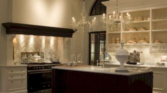 Modern condo kitchen designs ideas you will totally love 21