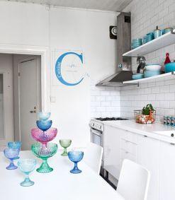Modern condo kitchen designs ideas you will totally love 24