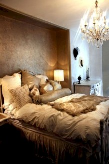 Moroccan themed bedroom design ideas 26