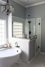 Paint color bathroom ideas for teens (11)