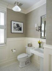 Paint color bathroom ideas for teens (14)