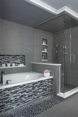 Paint color bathroom ideas for teens (17)