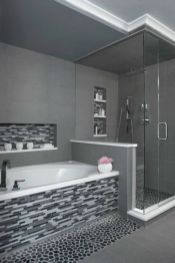 Paint color bathroom ideas for teens (17)