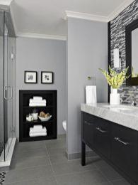 Paint color bathroom ideas for teens (18)