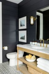 Paint color bathroom ideas for teens (24)