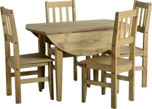 Rectangular folding outdoor dining tables design ideas 46