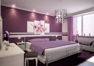 Romantic bedroom ideas for couples 27