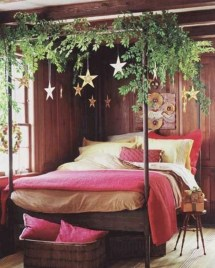 Romantic bedroom ideas for couples 29